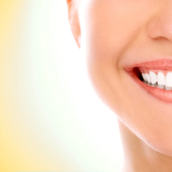 Полікували зуби: що робити далі?