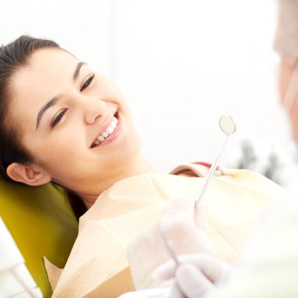 Стоматологія зараз і в радянські часи: що змінилося