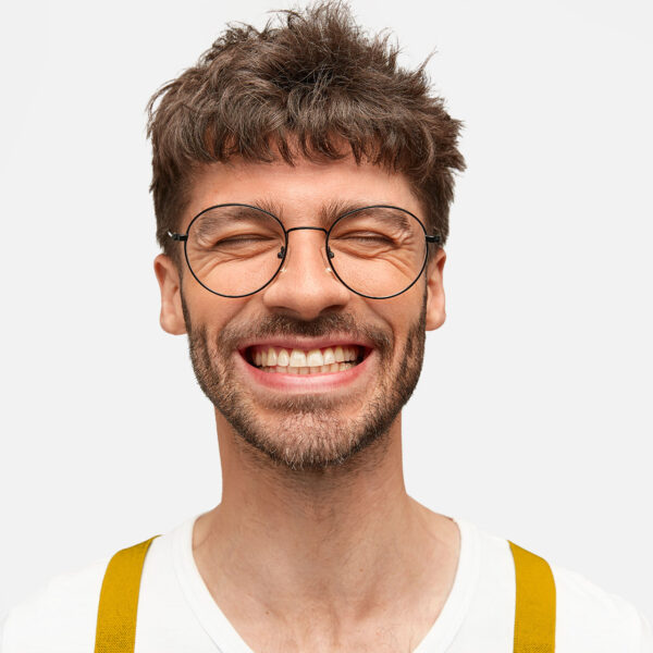 Дефекти усмішки: основні проблеми та способи їхньої усунення